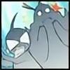 Epalistix's avatar