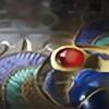 Epar3D's avatar