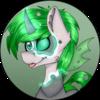 EPArcher's avatar
