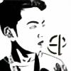 Epascual06's avatar