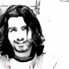 epatlis's avatar