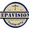 EpaVision's avatar