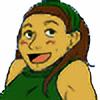 EPBJewelry's avatar
