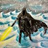 epbjornn's avatar