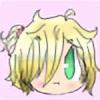 EPC9731's avatar