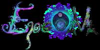 Epeom's avatar