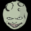 Eperios's avatar