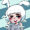 Eperke010's avatar