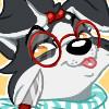 Eperyton's avatar