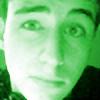epfagu's avatar