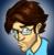 epg's avatar