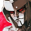 Ephdrawz's avatar
