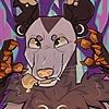 ephe-meral's avatar