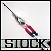 ephedrina-stock's avatar