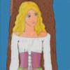 Ephemeral--Dream's avatar
