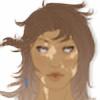 Ephemeral-Shire's avatar