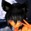 EphemeralCryWolf's avatar