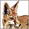 EphemeralFox's avatar