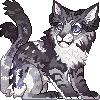 EphemeralixAdopts's avatar