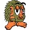 EphemeralPessimist's avatar