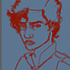 ephemeras's avatar