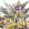 Ephemerius's avatar