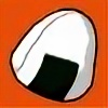 ephemeros's avatar