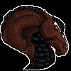 ephemira's avatar