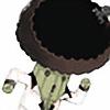 Ephenia's avatar