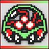 Epheus's avatar