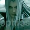 ephics's avatar