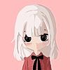ephiji's avatar