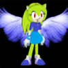 Ephitia's avatar