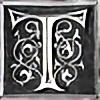 ephoris's avatar