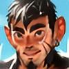 Ephorox's avatar