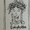 Ephphatha16's avatar