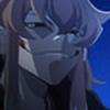 EphraimBase's avatar