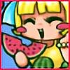 Ephral's avatar