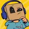 ephrisian's avatar