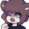 Ephylne's avatar
