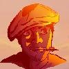 ephyos's avatar