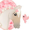 Ephyraa's avatar