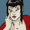 Epi-chan's avatar