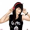 Epi-chan21's avatar