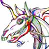 Epiale's avatar