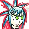 epic-agent-63's avatar