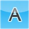 Epic-Beefs's avatar