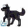 epic-blind-kid's avatar