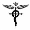 EPIC-DARKMETAL's avatar