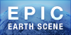 Epic-Earth-Scene